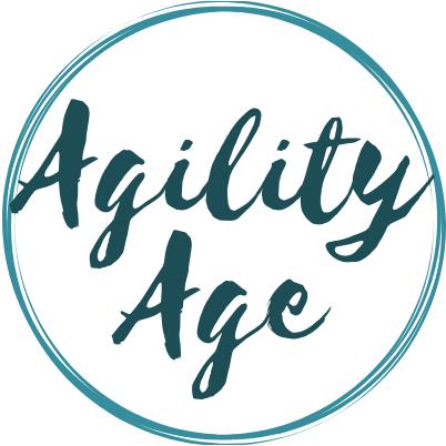 Agility Age